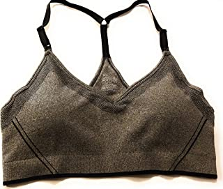 8a8ef1d3e3046e Amazon.ca  Gilligan   O Malley  Clothing   Accessories