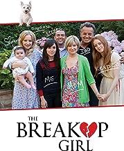 the breakup girl movie