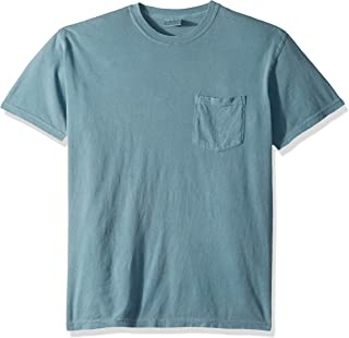 Sponsored Ad - Comfort Colors Men's Adult Short Sleeve Pocket Tee, Style 6030