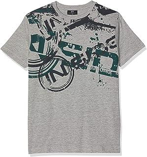 Camisas Amazon esInside HombreRopa CamisetasPolos Y 8mNnOv0w