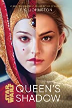 Star Wars Queen's Shadow (Star Wars (Disney))