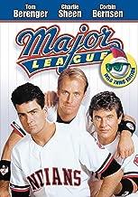 Best major league movie full movie Reviews