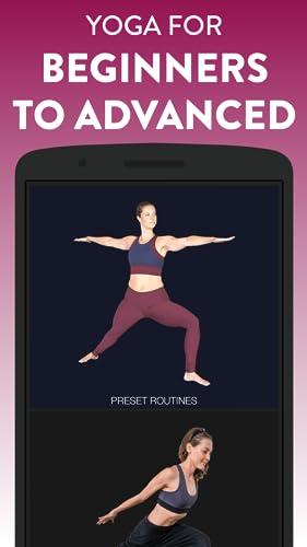 『Simply Yoga』の3枚目の画像
