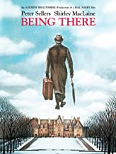 Best Being There (1979) Review