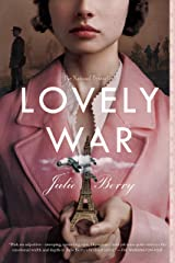 Lovely War Kindle Edition