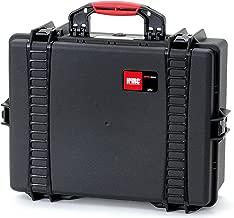 hprc hard case