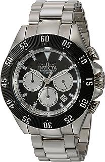 [スピードウェイ メンズ-インビクタ]Speedway Men - Invicta 腕時計 Speedway Men - Invicta 22396 メンズ 【正規輸入品】