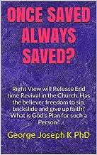 end time revival church