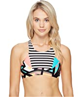 Body Glove - Urbania Krista Top