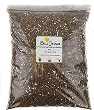 Organic Carnivorous Plant Soil - 1 Gallon (4 Dry Quarts)