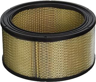 Kohler 45 083 02-S 055-017 Air Filter, Black