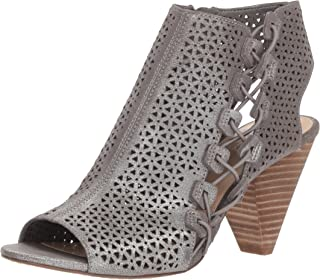 c6fdd05f5e9c Amazon.ca  Vince Camuto  Shoes   Handbags