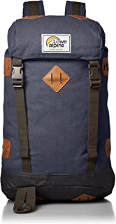Lowe Alpine Klettersac 30 Pack - Twighlight