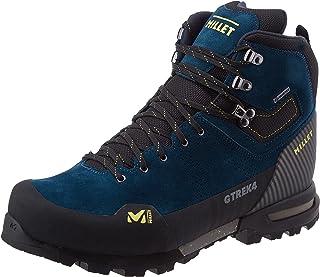 MILLET G Trek 4 GTX M, Walking Shoe Homme