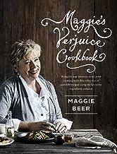 Maggie's Verjuice Cookbook