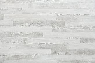 Nance Industries E-Z Wall Peel and Press Vinyl Wall Planks 4
