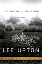The Tao of Humiliation (American Readers Series Book 22)