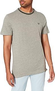 KAPORAL Laho Camiseta para Hombre