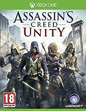 Assassin's Creed Unity [Importación Inglesa]