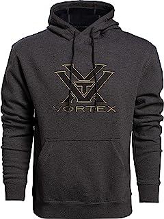 Vortex Optics Comfort Hoodies