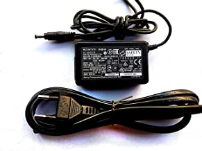 sony psp charger original