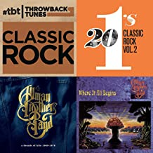 bb king and friends 80 songs