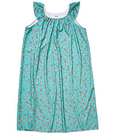 Roller Rabbit Buddies Marina Dress (Toddler/Little Kids/Big Kids)