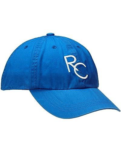 6f91ec30edf0d Blue Dad Hat  Amazon.com