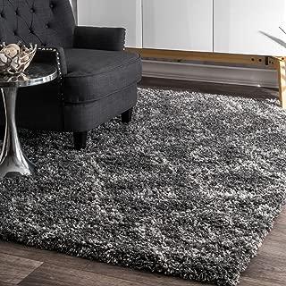 Best living room rugs Reviews