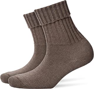 Burlington Women's Plymouth Casual Socks