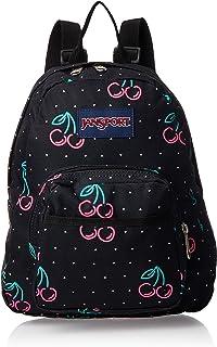JANSPORT Unisex-Adult Half Pint Backpack