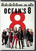 Ocean's 8: SE (DVD)