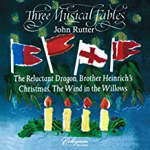 Best brother heinrich's christmas Reviews