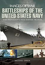 Best battleship and destroyer Reviews