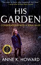 Best conversations with a serial killer book Reviews