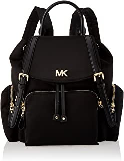 Michael Kors Women's Beacon, Black, One Size, 1