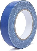 gws Premium geweven tape | zeer goede kleefkracht | veelzijdige toepassing | 80 mesh stof | pantsertape in verschillende k...