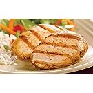 40 Chicken Breasts & 40 Pork Chops - | Omaha Steaks