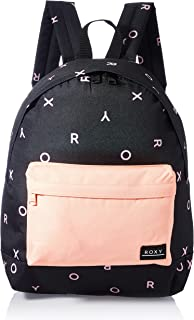Roxy Luggage- Messenger Bag, Multicolored