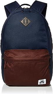 Suchergebnis auf für: Nike Schultaschen