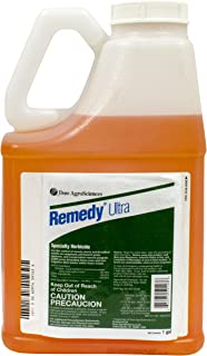 Remedy Ultra Herbicide with Triclopyr 2* (Gallon Jugs)