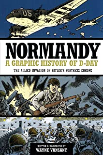 Best d day graphic Reviews
