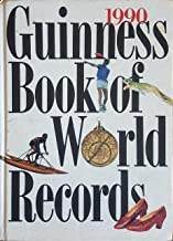 Best 1990 guinness book of world records Reviews