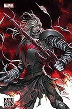 Knull: Marvel Tales (2020) #1 (Marvel Tales (2019-))
