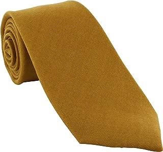 Amazon.es: 20 - 50 EUR - Corbatas / Corbatas, fajines y pañuelos ...