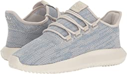 adidas Originals - Tubular Shadow CK