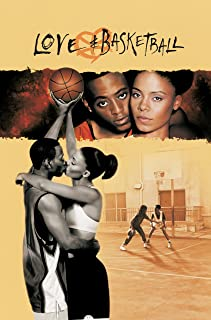 Best love for basketball Reviews