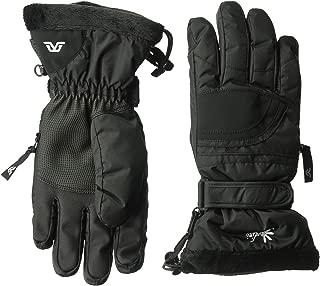 Gordini Women's Lily Ii Glove