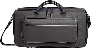 AmazonBasics Gig Bag for Micro Controllers