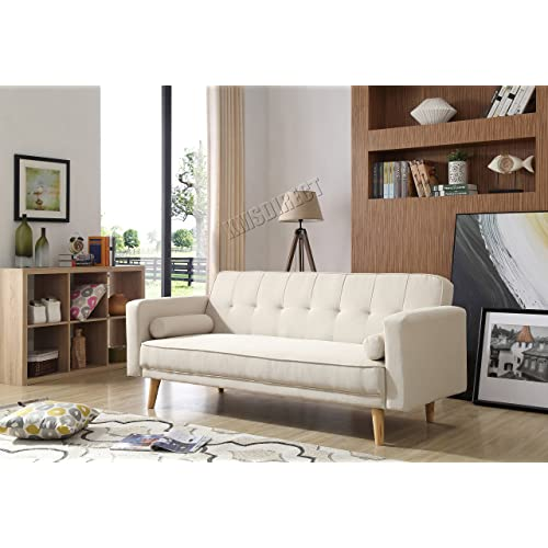 Terrific Modern Sofa Bed Amazon Co Uk Complete Home Design Collection Barbaintelli Responsecom
